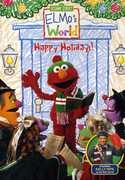 Happy Holidays , Kelly Ripa