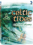 Celtic Tides: A Musical Odyssey , Dougie MacLean