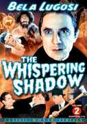 Whispering Shadow: Volume 2: Chapter 7-12 , Henry B. Walthall