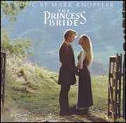 The Princess Bride (Original Soundtrack)