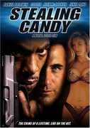 Stealing Candy , Daniel Baldwin