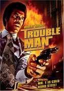 Trouble Man , Danny Lopez
