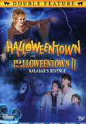 Halloweentown I & II , Kimberly J. Brown