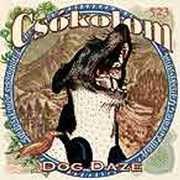 Dog Daze