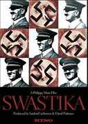 Swastika , Inari Vachs