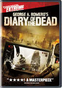 Diary of the Dead , Michele Morgan
