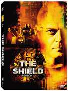 The Shield: Season 1 , Michael Jace
