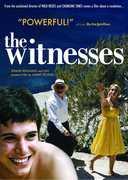 The Witnesses , Emmanuelle B art