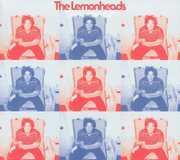 Hotel Sessions , The Lemonheads