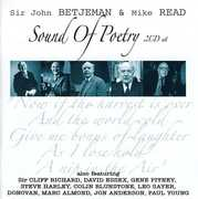 Sound of Poetry [Import]