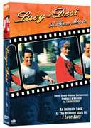 Lucy and Desi: A Home Movie , Bob Hope