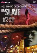 New Tokyo Decadence: The Slave , Yui