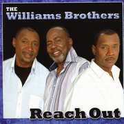 Reach Out , The Williams Brothers