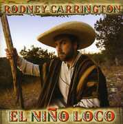 El Nino Loco [Explicit Content]