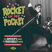 Rocket in My Pocket /  Various [Import]