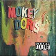 Mokey Doris