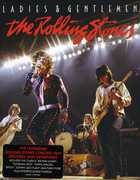 Ladies and Gentlemen , The Rolling Stones