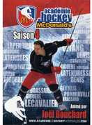 Academie Du Hockey McDonald's /  Saison 4 [Import]