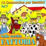Nella Vecchia Fattoria /  Various [Import] , Various Artists