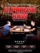 Alphonso Bow , Jeffrey Pierce