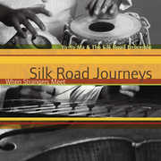 Silk Road Journeys: When Strangers Meet , Silk Road Ensemble