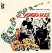 Thunder Alley (Original Soundtrack)