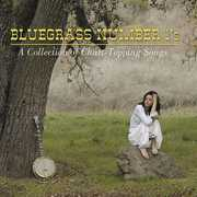 Bluegrass Number 1's , Various Artists