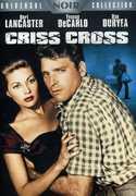 Criss Cross , Burt Lancaster