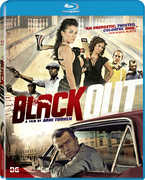 Black Out , Bas Keijzer