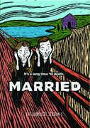Married: The Complete Season 1 , Edgar Buchanan