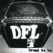 Proud to Be (20th Anniversary Edition) , Dfl