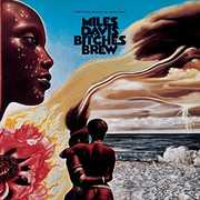 Bitches Brew [Import] , Miles Davis