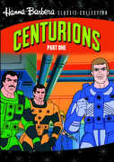 The Centurions: Part One