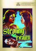 Stealing Heaven , Denholm Elliott