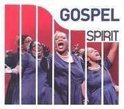 Spirit Of Gospel /  Various [Import] , Various Artists