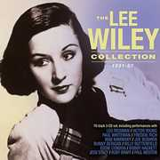 Collection: 1931-57 , Lee Wiley