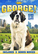 George! , Bud Abbott