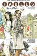 Fables, Vol. 19: Snow White (Fables)