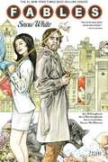 Fables, Vol. 19: Snow White (Fables)