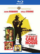 The Ballad of Cable Hogue , Stella Stevens