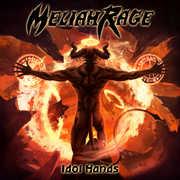 Idol Hands , Meliah Rage