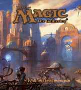 The Art of Magic: The Gathering: Kaladesh