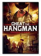 Cheat The Hangman , Jerry Chesser