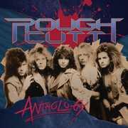 Anthology , Rough Cutt