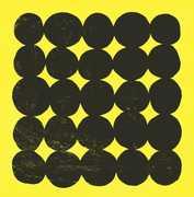 Mr Bongo Record Club Vol. 3 /  Various , Various Artists