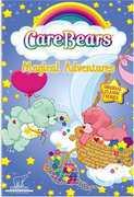 Care Bears: Magical Adventures