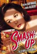 Smash-Up: The Story of a Woman , Marsha Hunt