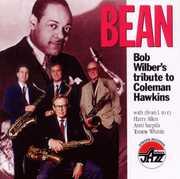 Tribute to Coleman Hawkins