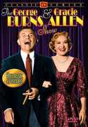 The George Burns and Gracie Allen Show , James Flavin