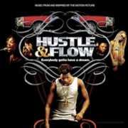 Hustle & Flow (Original Soundtrack)
